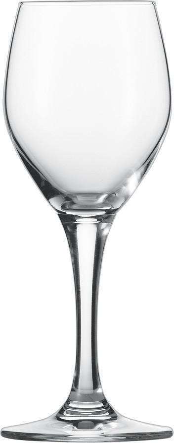 Бокал для белого вина Schott Zwiesel Mondial 167703