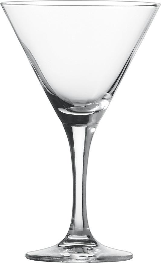 Келих для мартіні Schott Zwiesel Mondial 185534