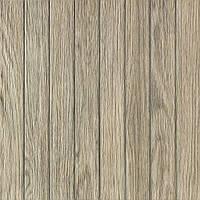 Плитка напольная TUBADZIN Biloba grey 45x45