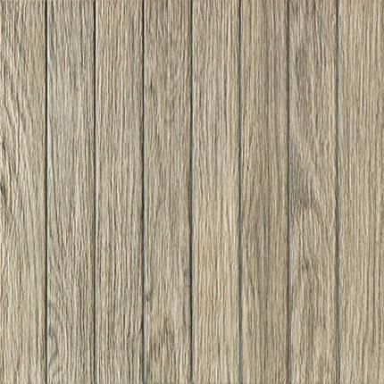 Плитка напольная TUBADZIN Biloba grey 45x45, фото 2