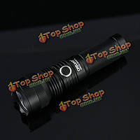 Crelant V9CS Cree хт-l2 холодный белый 960LM кемпинг открытый LED фонарик