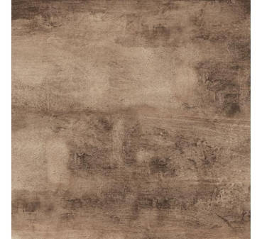 Плитка напольная CERRAD METROPOLIS BEIGE   600х600, фото 2