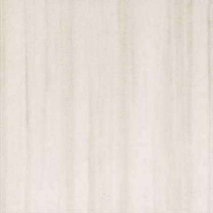 Плитка напольная TUBADZIN Ashen R.2 44,8x44,8, фото 2