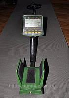 Б/У металлодетектор Garrett GTI  2500. Гарантия 3 мес., фото 1