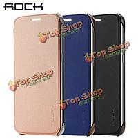 ROCK Veena Series Flip о.е. корпус ПК задняя крышка защита кейс для Samsung Galaxy s7