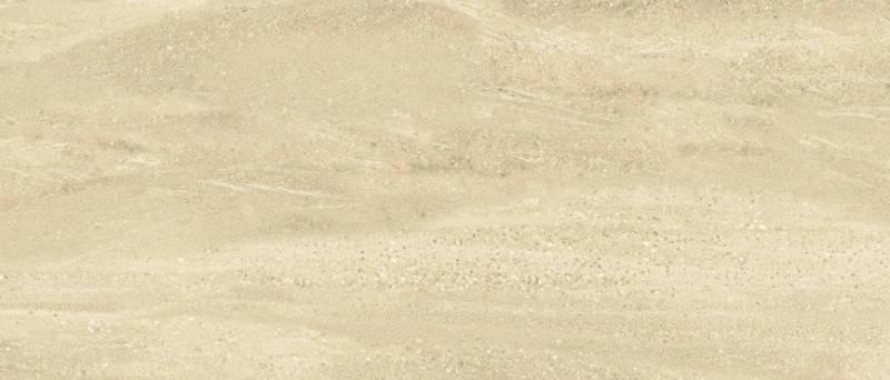 Плитка облицовочная Ceramika Konskie Daira Beige 25X60, фото 2