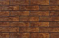 Плитка (клинкер) CERRAD elewacyjne montana   6,5 x 24,5