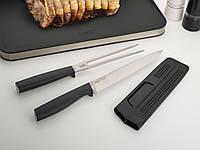 Набор кухонных приборов для мяса 2 предмета 100 collection Joseph Joseph 95018