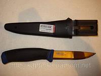 Нож Mora,Швеция.