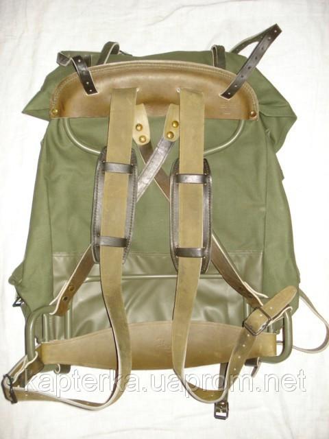 Рюкзак армия швеции туристические рюкзаки и их стоимость