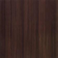 Плитка напольная TUBADZIN Ashen R.3 44,8x44,8, фото 2