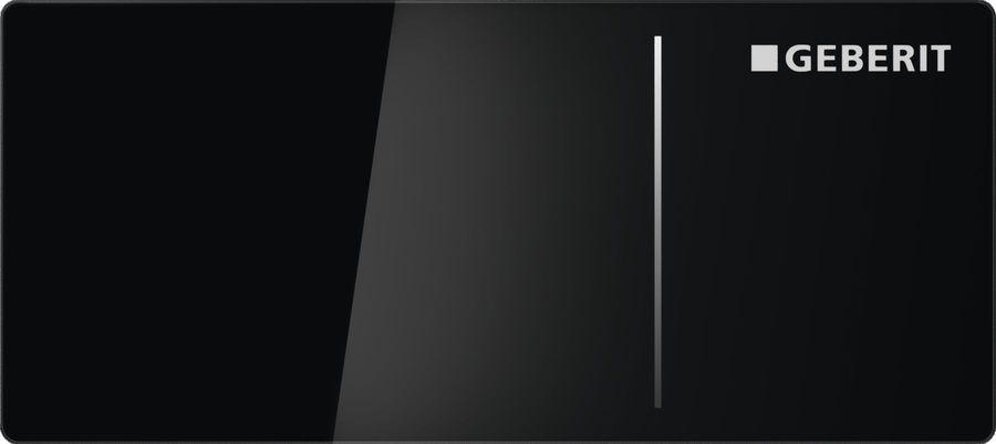 Смывная клавиша,  дистанционный скрытый смыв GEBERIT Sigma 70 (115.630.SJ.1)