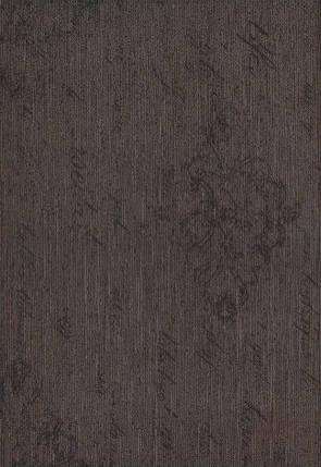 Плитка облицовочная Keramin Пастораль 3Т Коричн. (275Х400), фото 2