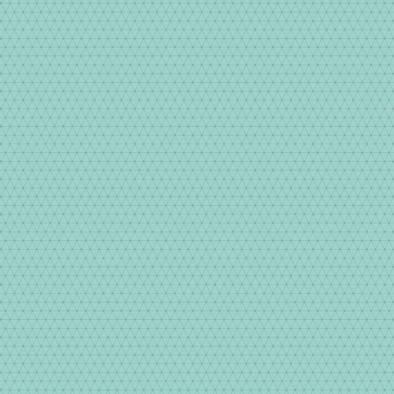 Плитка напольная Keramin Концепт 2П (400Х400), фото 2