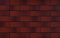 Плитка (клинкер) CERRAD elewacyjne country wiśnia   6,5 x 24,5