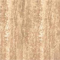 Плитка напольная Keramin Пальмира 3П Беж. (400Х400)