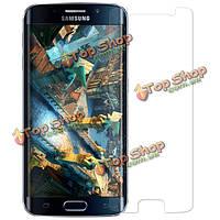 Защитная пленка для Samsung Galaxy S6 край NillKin