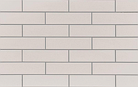 Плитка (клинкер) CERRAD elewacyjne krem   6,5 x 24,5
