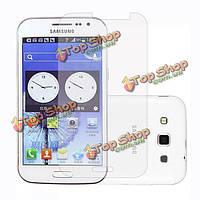Защитная пленка  защита экрана для Samsung Galaxy с Win i8552