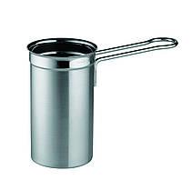Кружка для молока 0,25л Rosle R16235