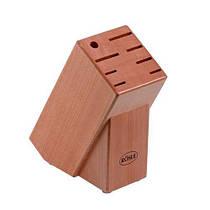 Колода для ножей Rosle R96710