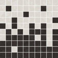 Декор Equinox Mix Mosaic Square, фото 2