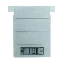 Весы кухонные Rosle R16239