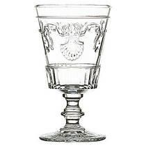 Фужер дегустационный Versailles, Н 16,5 см, 0,4 л La Rochere 629401