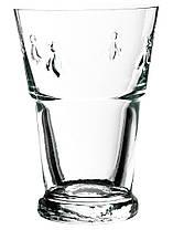 Бокал Abeille, Н 13,2 см, 0,4 л La Rochere 710301