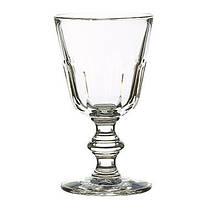 Фужер для воды Perigord, Н 14,5 см, 0,22 л La Rochere 620901