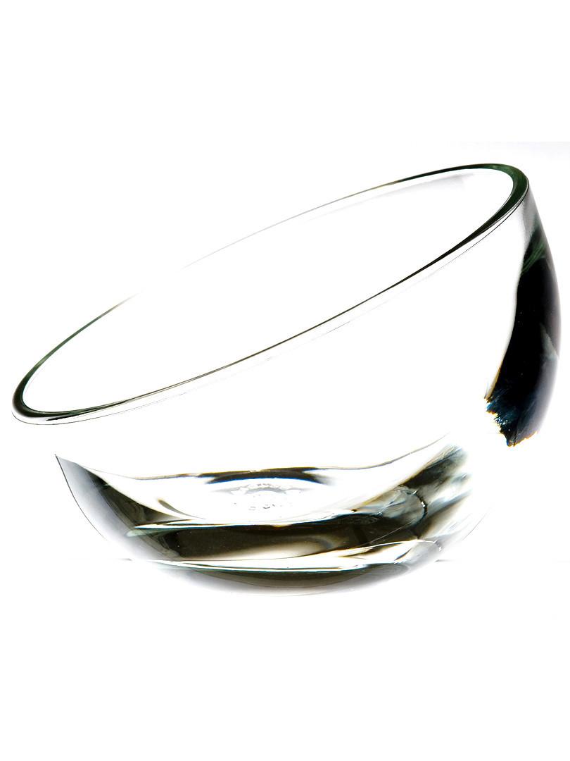 Креманка Bubble, Н макс. 9 см, Н мин. 4 см, 0,13 л La Rochere 617801