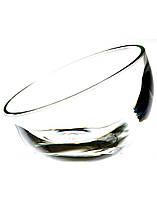 Креманка Bubble, Н макс. 9 см, Н хв. 4 см, 0,13 л La Rochere 617801