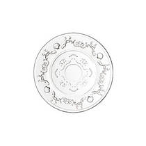 Тарілка для хліба Versailles, діам. 12 см La Rochere 632201