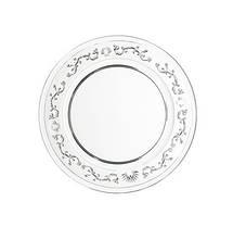 Тарілка десертна Versailles, діам. 19 см La Rochere 634701