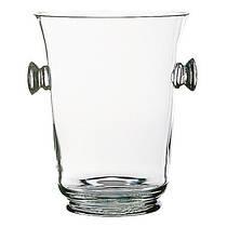 Ведро для шампанского Olivier, Н 23,9 см La Rochere 573101