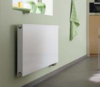 Гигиенические радиаторы Kermi ThermX2 Plan-V Hygiene