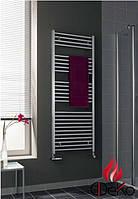 Дизайн-радиаторы KERMI B24