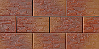 Плитка (клинкер) CERRAD KAMIEN ELEWACYJNY CER 4 Kalahari  148x300