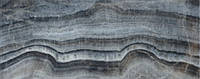 Плитка облицовочная Keramin Аризона 2Т Синий (200Х500)