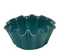 Форма для випічки кексу 23см Emile Henry FEUX DOUX 976287