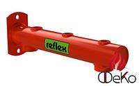 Консоль с патрубками Reflex