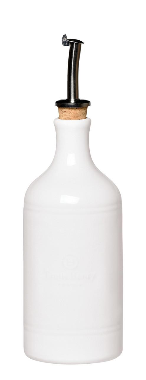 Бутылка для масла/уксуса 0,45 л Emile Henry FARINE 110215