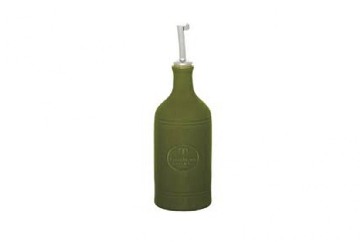 Бутылка для масла/уксуса 0,45 л Emile Henry OLIVE 870215