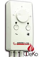 Терморегулятор Auraton 1106 Plus для циркуляционных насосов