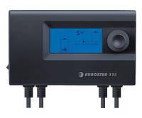 Командо-контроллер Euroster 11B