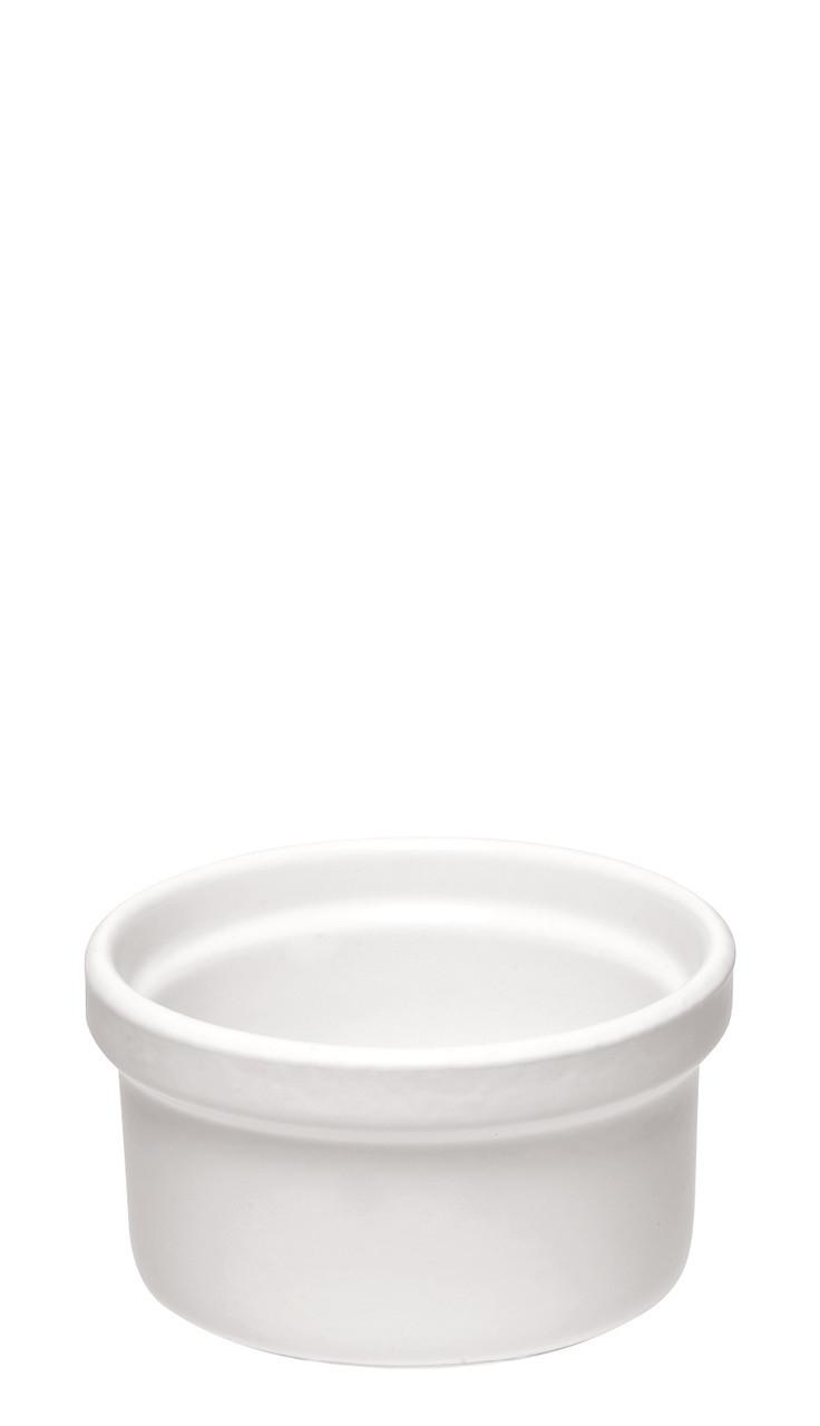 Форма порционная 9,5см Emile Henry FARINE 111028