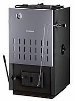 Bosch Solid 2000 B-2 SFU 16 HNS