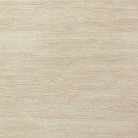 Плитка напольная TUBADZIN Ilma beige 45x45