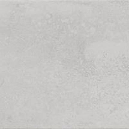 Плитка напольная MAPISA CERAMICA DELPHI GREY, фото 2