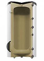 Изоляция AHW 1000/2 для Reflex Aqua Heat Pump